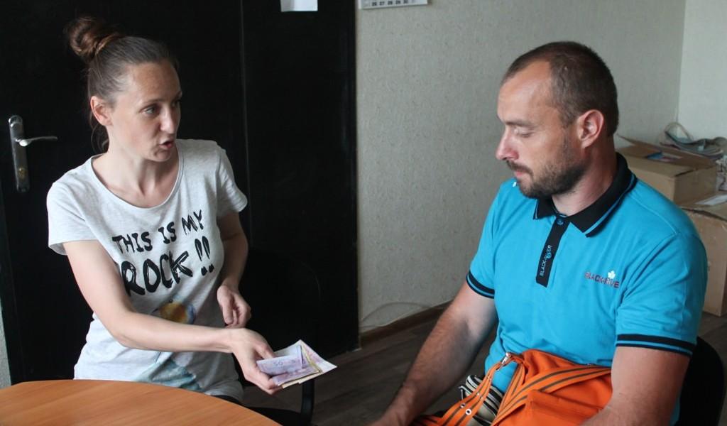 помощь детям благотворительность украины (2)